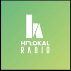 Radio Hit Lokal France