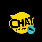 CHAT FM Thailand