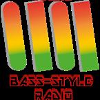 Bass-style-radio Belgium