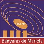 Radio Banyeres de Mariola Spain