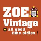 Zoe Vintage Belgium