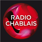Radio Chablais 97.6 FM Switzerland, Chateau-dOex