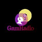 GamRadio Gambia