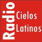 Radio Cielos Latinos Chile