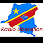 Radio Liberation Congo