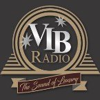 VIB Radio Netherlands
