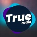 True Radio UK United Kingdom