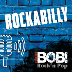 RADIO BOB! BOBs Rockabilly Germany