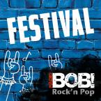 RADIO BOB! BOBs Festival-Stream Germany