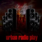 URBAN RADIO PLAY Dominican Republic