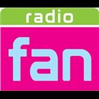 Fantástica (Bogotá) 104.4 FM Colombia, Bogotá