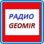 Radio GEOMIR Russia