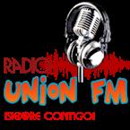 Radio Union FM 92.1 Paraguay