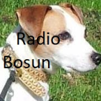 Radio Bosun United Kingdom