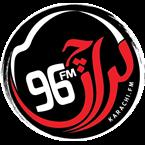 Karachi FM Pakistan