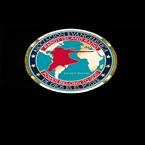 Radio de Dios es el Poder con Randy Island United States of America