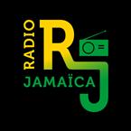 Radio Jamaica ! Jamaica