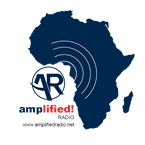 Amplified Radio Live Nigeria