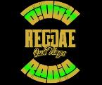 Reggae Run Tings Canada