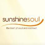Sunshine Soul Ireland