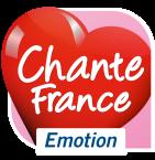 Chante France Emotion France