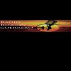 Radio Rincón de Guerrero Mexico