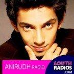 Anirudh Radio India