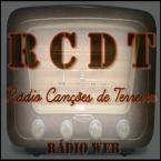Web Rádio Canções de Terreiro Brazil