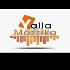 Yalla Mazzika United States of America