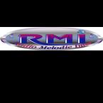 Radio Melodie Inter Haiti