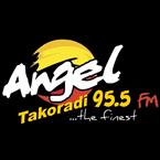 Angel FM Takoradi 95.5 FM Ghana, Takoradi