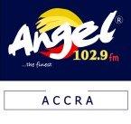 Angel FM Ghana, Accra