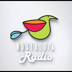 Nostalgia Radio El Salvador