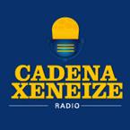 Cadena Xeneize Radio Argentina