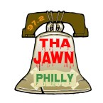 97.2 Tha Jawn Philly USA