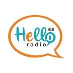 Hello Radio 90.8 India
