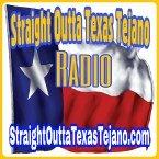 Straight Outta Texas Tejano Radio United States of America