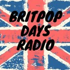 Britpop Days Radio United Kingdom