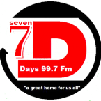 SEVEN DAYS FM South Africa