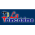 Radio La Primerisima 91.7 FM Nicaragua, Managua