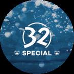 Radio 32 Special Switzerland