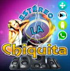 Estereo La Chiquita Guatemala