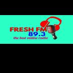 FRESH FM893 Liberia