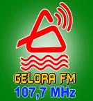 GELORA FM TUBAN Indonesia