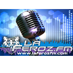 La Feroz FM Mexico