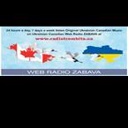radio Zabava-Canada Canada