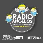 Radio Angelos India