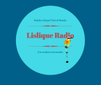 Lislique Radio El Salvador