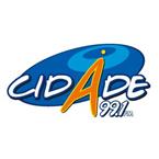 Rádio Cidade 99.1 (Fortaleza) 99.1 FM Brazil, Fortaleza