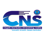 CNS Radio Indonesia